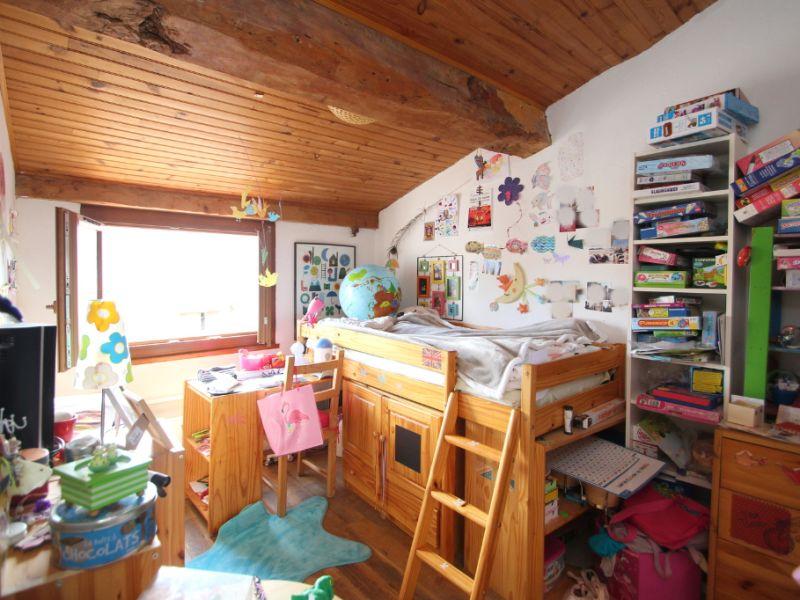 Sale house / villa Saint andre 169600€ - Picture 10