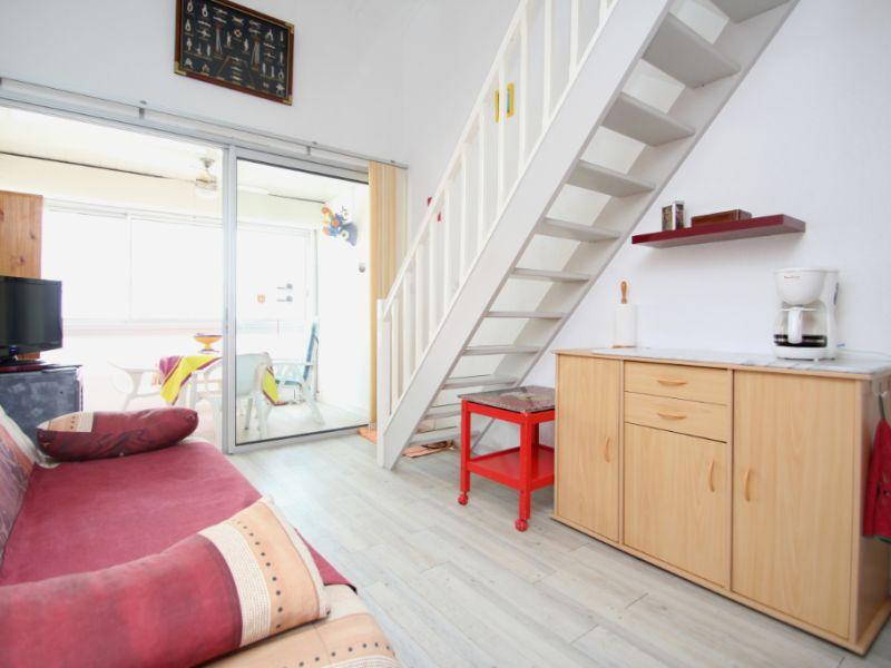 Vente appartement Argeles sur mer 106000€ - Photo 2