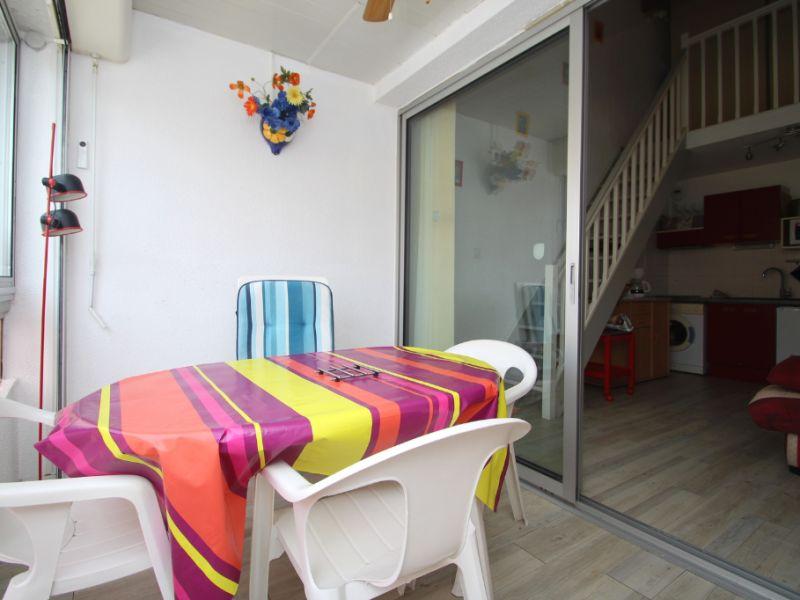 Vente appartement Argeles sur mer 106000€ - Photo 3