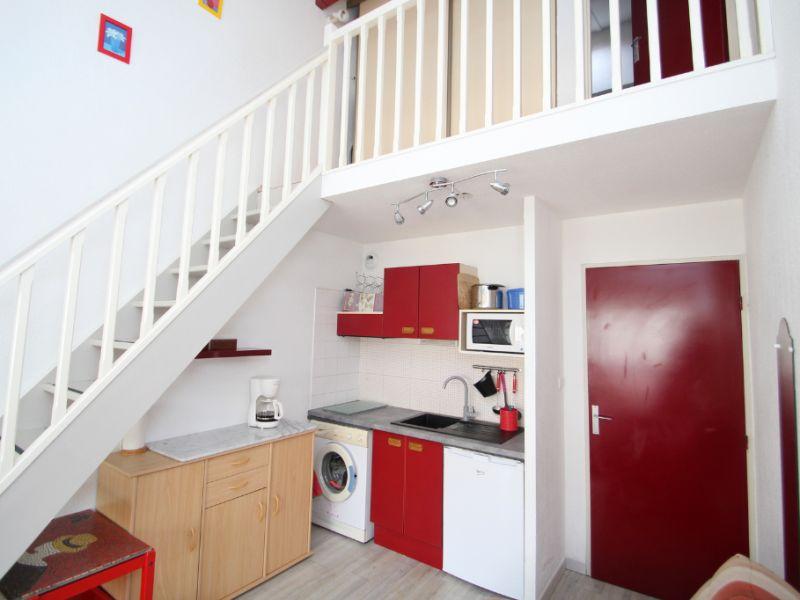 Vente appartement Argeles sur mer 106000€ - Photo 4