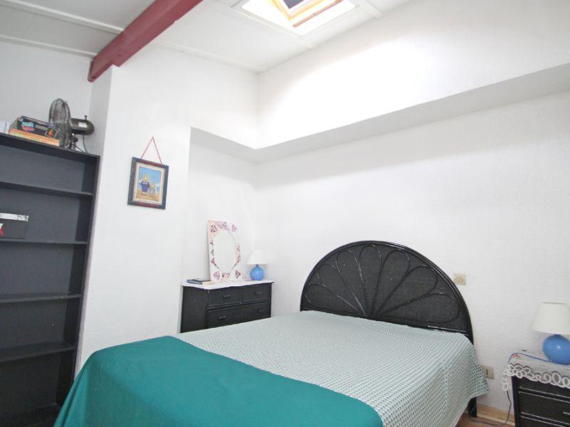 Vente appartement Argeles sur mer 106000€ - Photo 5