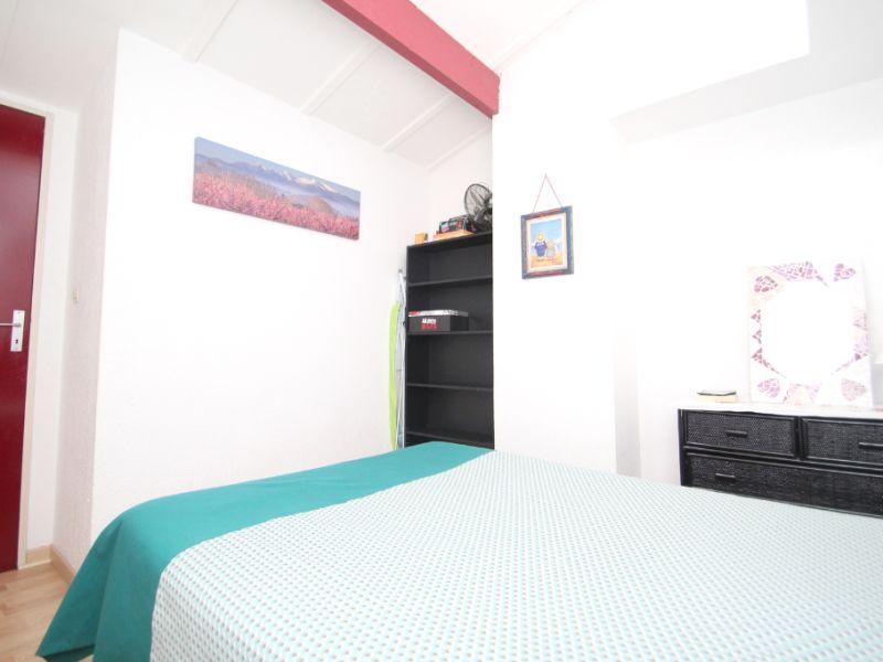 Vente appartement Argeles sur mer 106000€ - Photo 6