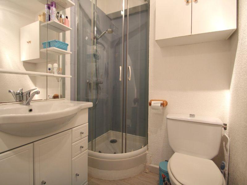 Vente appartement Argeles sur mer 106000€ - Photo 7