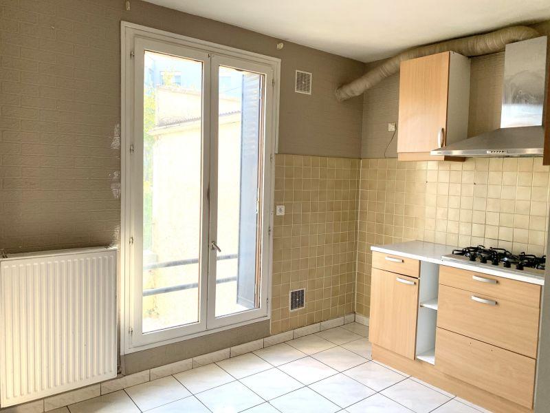 Vente maison / villa Le raincy 290000€ - Photo 4