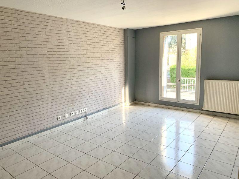 Vente maison / villa Le raincy 290000€ - Photo 2