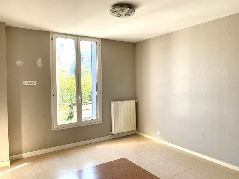 Vente maison / villa Le raincy 290000€ - Photo 6