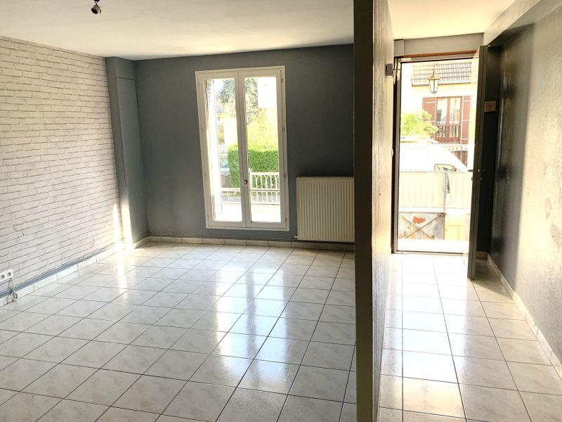 Vente maison / villa Le raincy 290000€ - Photo 3