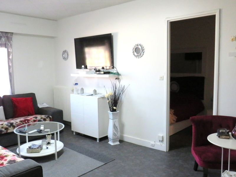 Vente appartement Gagny 148 000€ - Photo 3