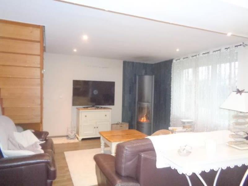 Vente maison / villa Saint andre de cubzac 368500€ - Photo 6
