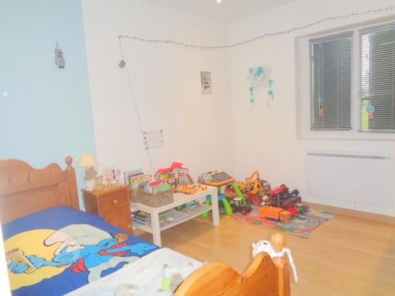 Vente maison / villa Saint andre de cubzac 368500€ - Photo 7