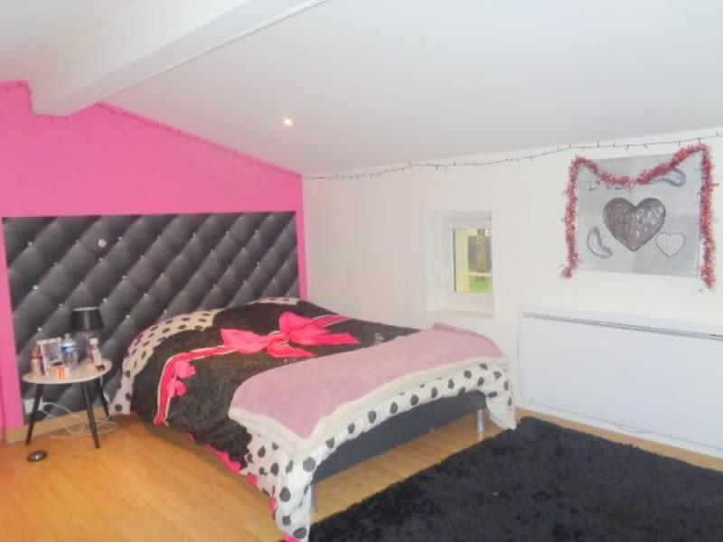 Vente maison / villa Saint andre de cubzac 368500€ - Photo 10