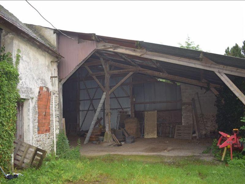 Verkoop  huis Lommoye 123000€ - Foto 2
