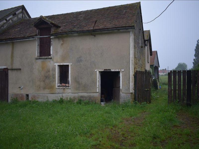 Verkoop  huis Lommoye 123000€ - Foto 3