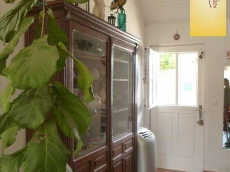 Sale house / villa Rosny sur seine 279000€ - Picture 3