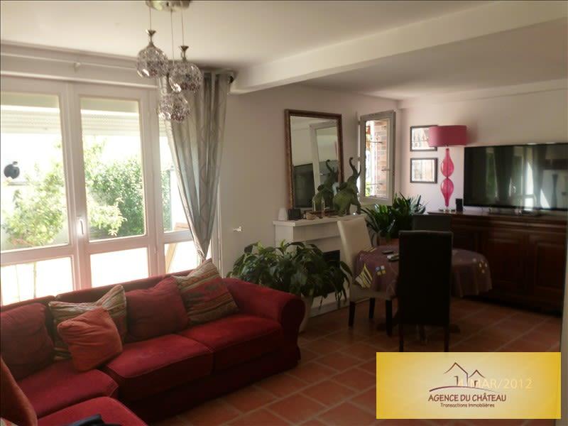 Sale house / villa Rosny sur seine 279000€ - Picture 4