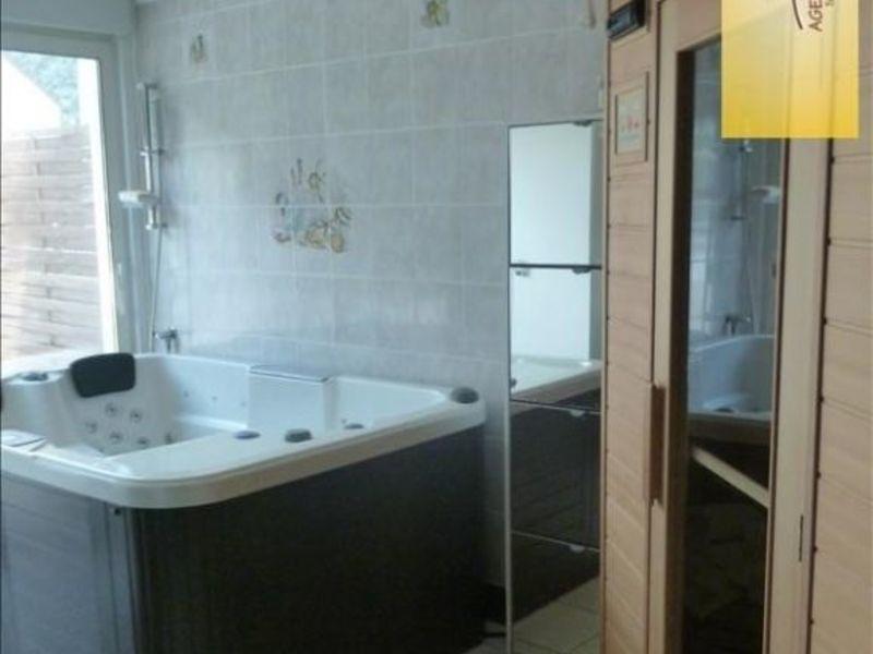 Sale house / villa Rosny sur seine 279000€ - Picture 6