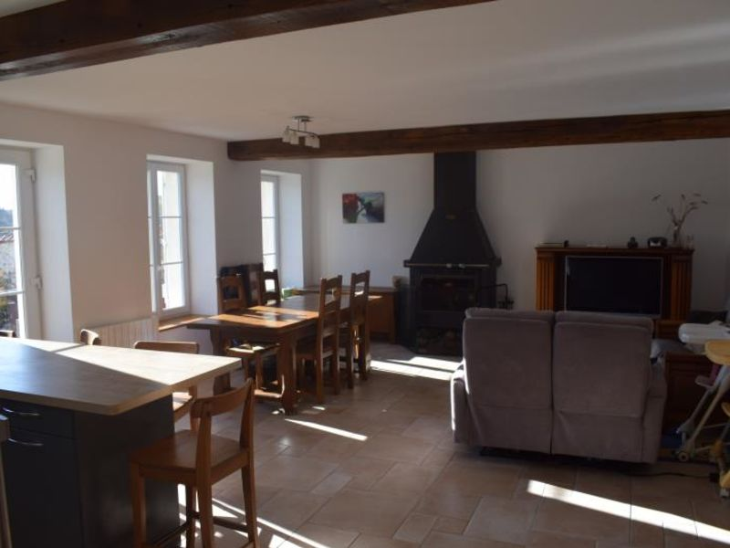 Sale house / villa Lommoye 329000€ - Picture 2