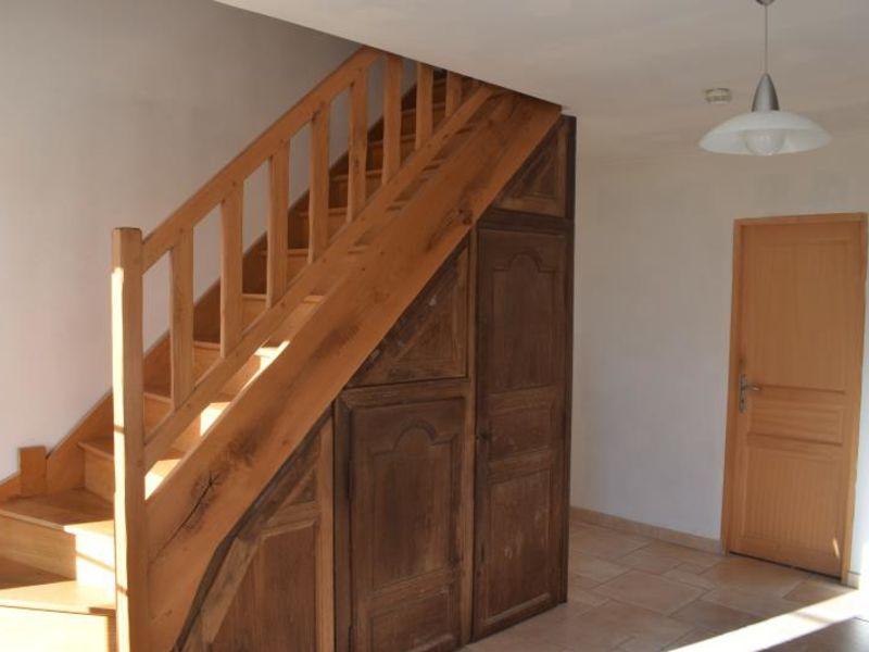 Sale house / villa Lommoye 329000€ - Picture 4