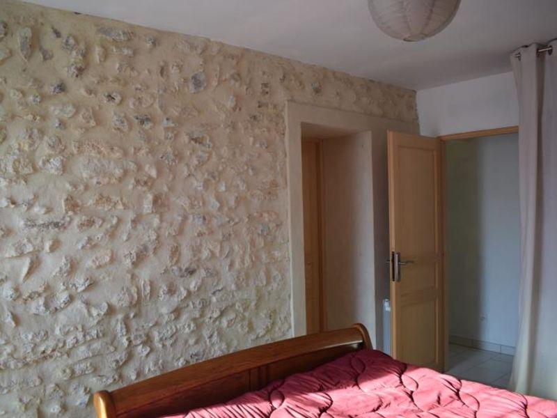Sale house / villa Lommoye 329000€ - Picture 5