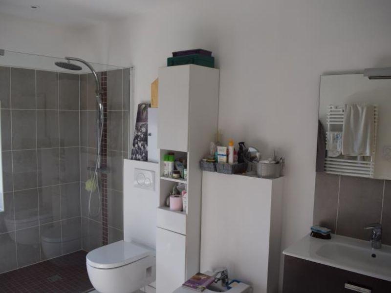 Sale house / villa Lommoye 329000€ - Picture 6