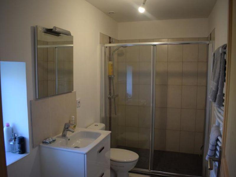 Sale house / villa Lommoye 329000€ - Picture 7