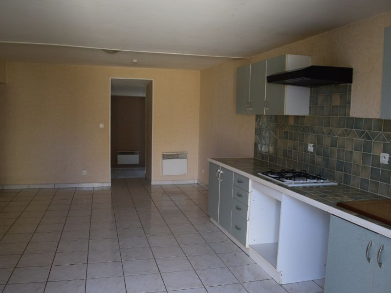 Vendita casa Rosny sur seine 169000€ - Fotografia 5