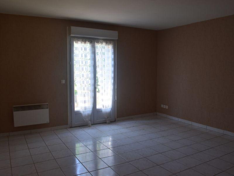 Vendita casa Rosny sur seine 169000€ - Fotografia 6