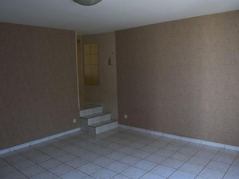 Vendita casa Rosny sur seine 169000€ - Fotografia 7