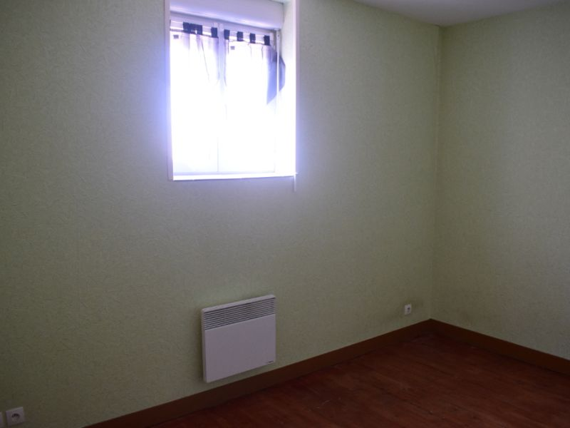 Vendita casa Rosny sur seine 169000€ - Fotografia 12