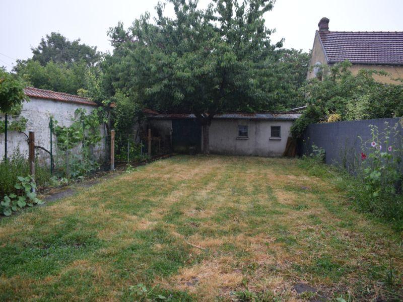 Sale house / villa Rosny sur seine 259000€ - Picture 3