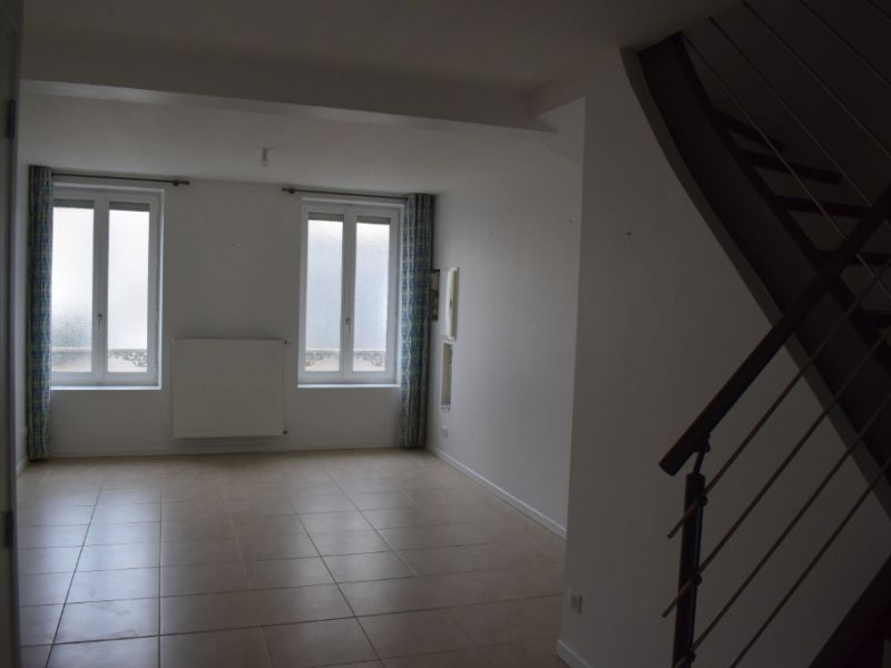 Sale house / villa Rosny sur seine 259000€ - Picture 4
