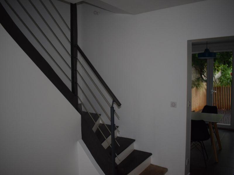 Sale house / villa Rosny sur seine 259000€ - Picture 5
