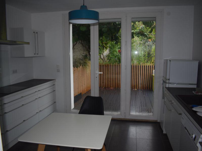 Vendita casa Rosny sur seine 259000€ - Fotografia 6