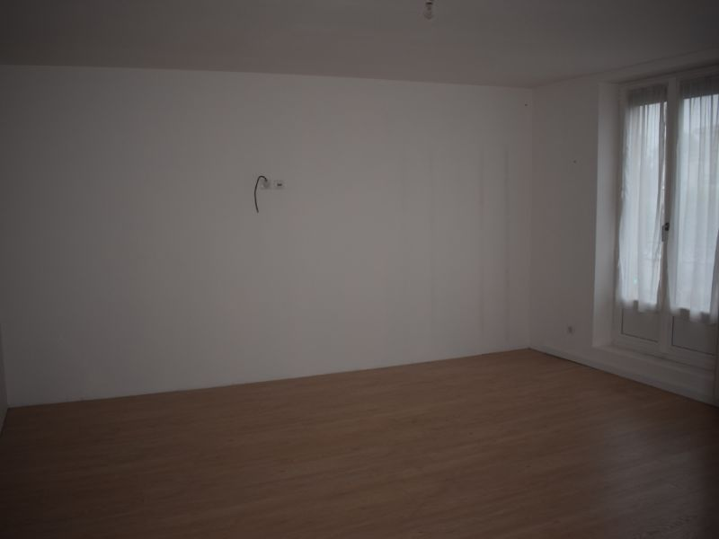 Sale house / villa Rosny sur seine 259000€ - Picture 8