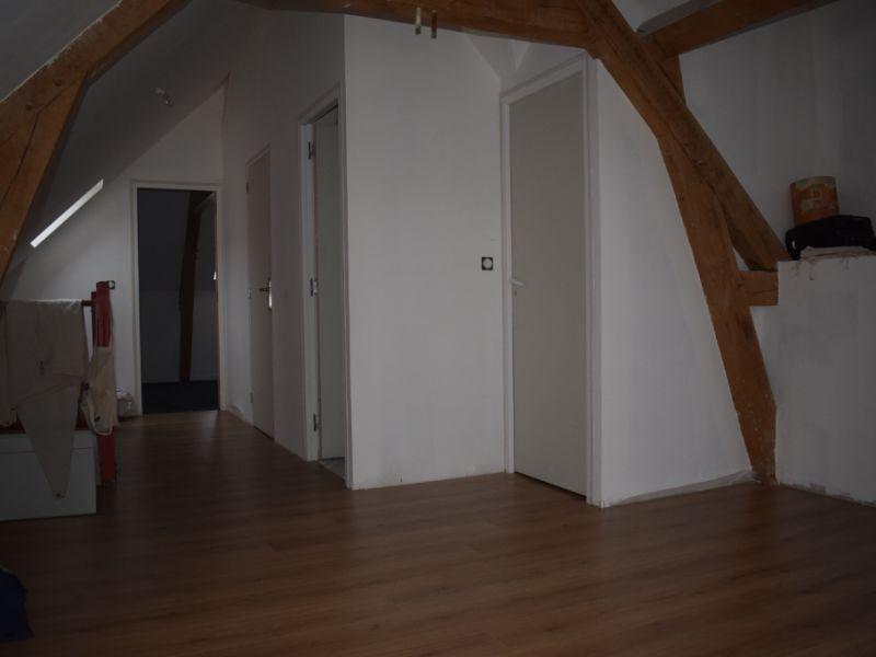 Sale house / villa Rosny sur seine 259000€ - Picture 10