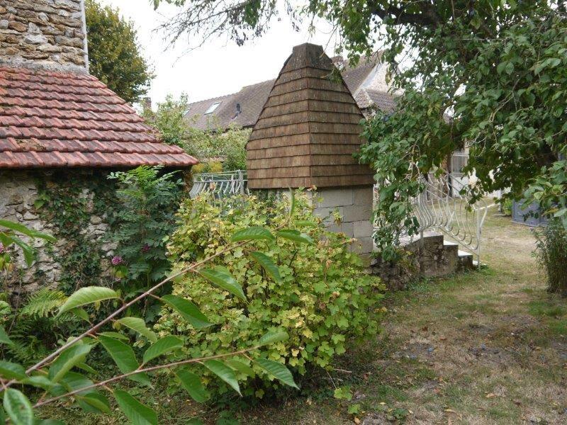 Vendita casa Lommoye 288000€ - Fotografia 3