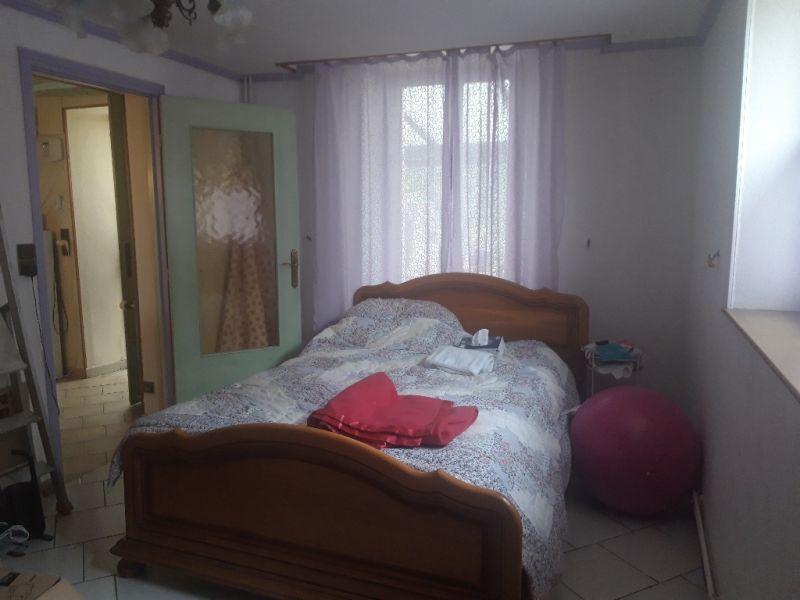 Vendita casa Lommoye 288000€ - Fotografia 8