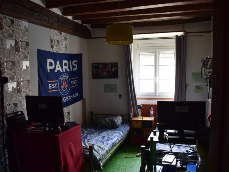 Sale empty room/storage Vert 248 000€ - Picture 6