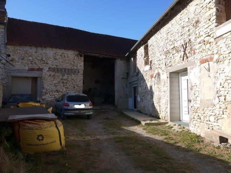 Venta  casa Lommoye 249000€ - Fotografía 1