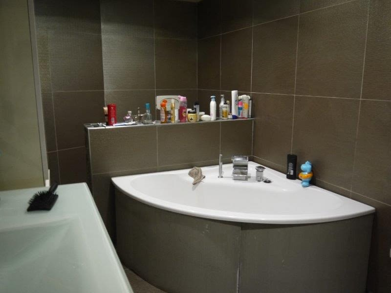 Sale house / villa Lommoye 249000€ - Picture 4