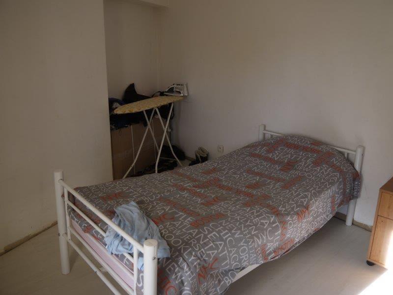 Venta  casa Lommoye 249000€ - Fotografía 5