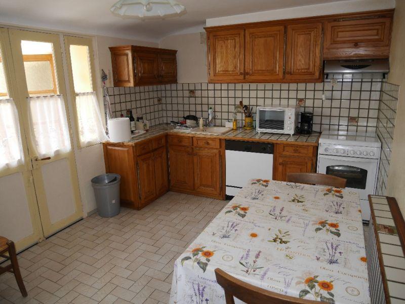 Vente maison / villa Auffreville brasseuil 198000€ - Photo 5