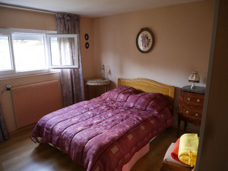 Vente maison / villa Auffreville brasseuil 215000€ - Photo 6