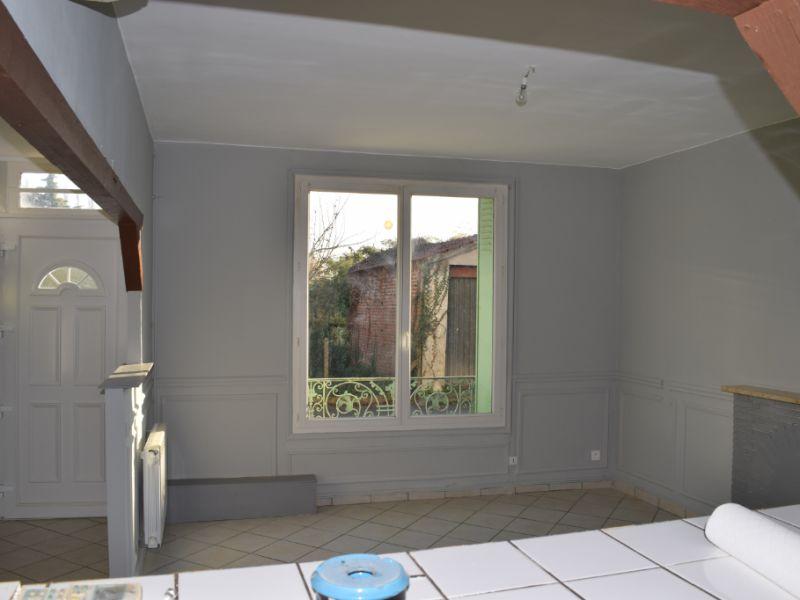 Venta  casa Mericourt 169000€ - Fotografía 3