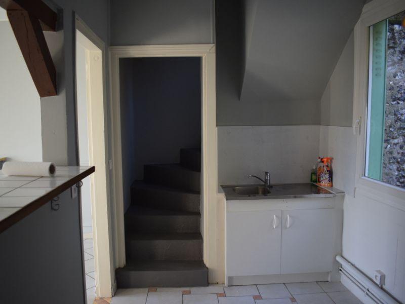 Verkoop  huis Mericourt 178000€ - Foto 4