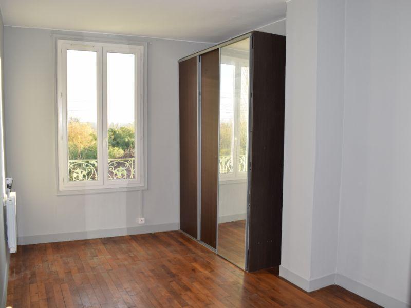 Vente maison / villa Mericourt 169000€ - Photo 5