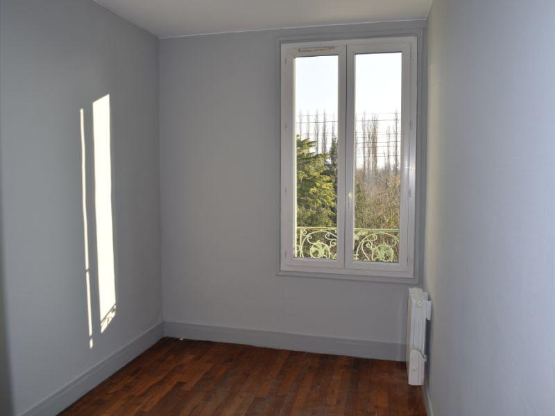 Venta  casa Mericourt 169000€ - Fotografía 6
