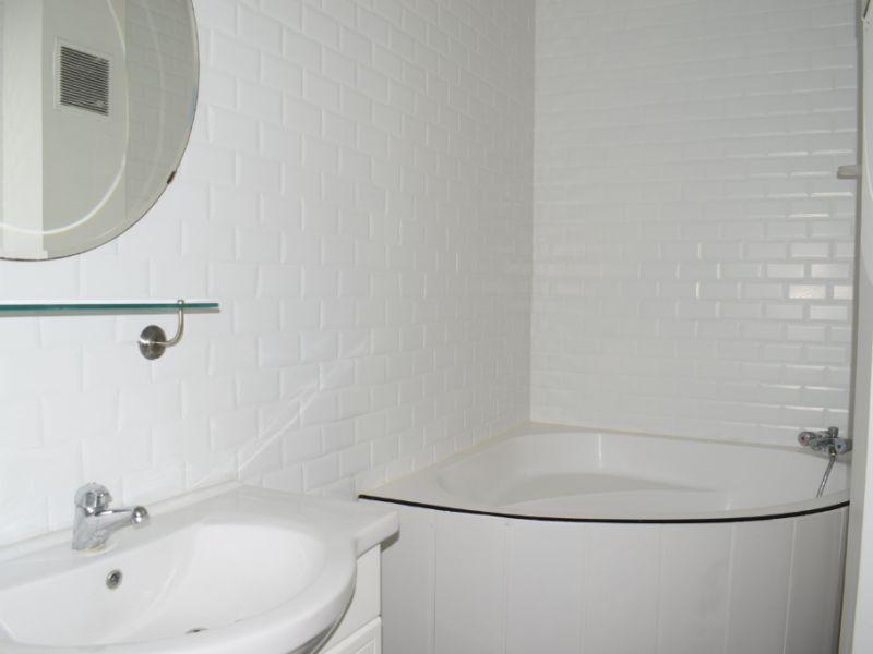 Vente maison / villa Mericourt 169000€ - Photo 7