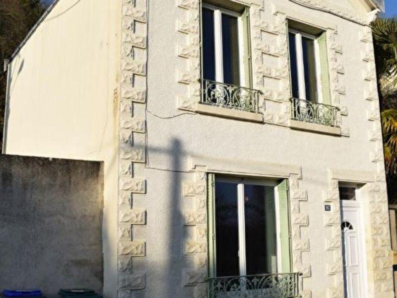 Venta  casa Mericourt 169000€ - Fotografía 10