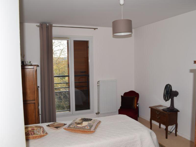 Vente appartement Rosny sur seine 169000€ - Photo 5